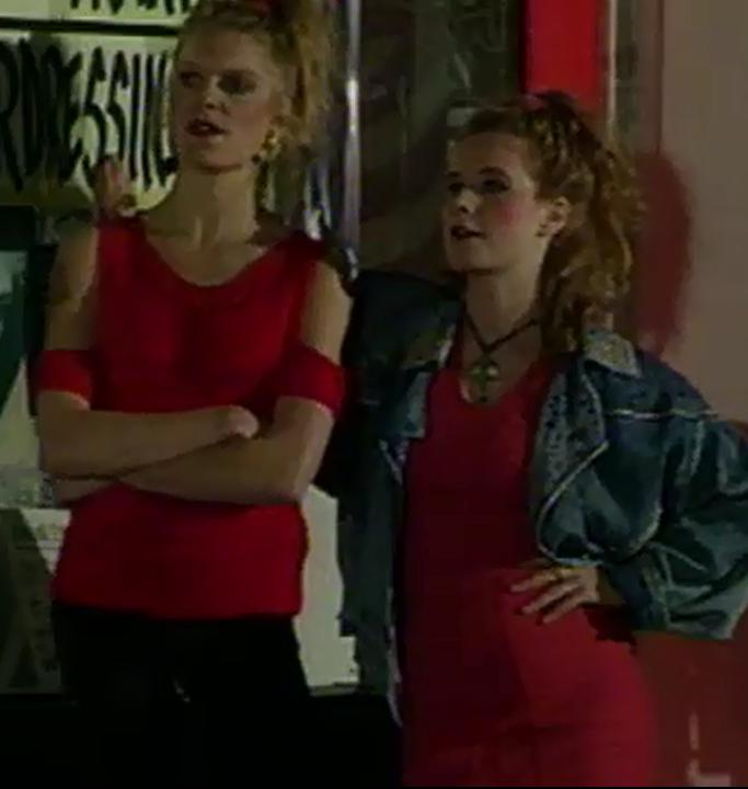 Anne (14 September 1993)