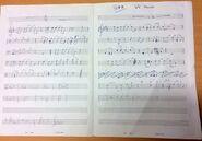 Simon May's Song Sheet E8 (2)