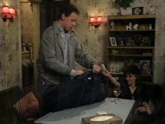 Episode 106 (20 February 1986)