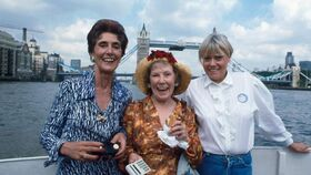 Dot Cotton, Ethel Skinner and Pauline Fowler on day out (8 September 1987).jpg