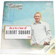 Eastenders A-Z Tour DVD.png