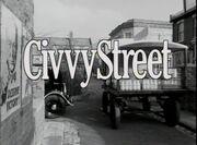 EastEnders CivvyStreet.jpg