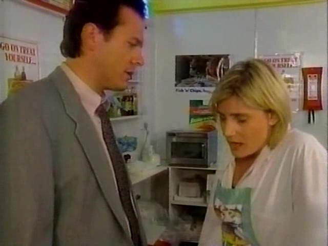 Episode 1170 (14 August 1995)