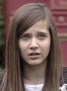 Madeline Duggan Lauren