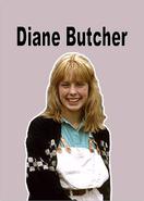 94. Diane Butcher