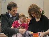 Episode 300 (25 December 1987)
