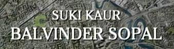 Suki's Credit as Kaur.png
