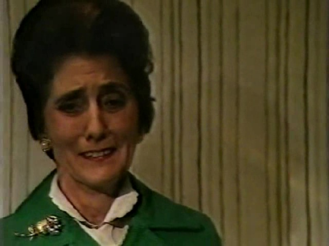 Episode 110 (6 March 1986)