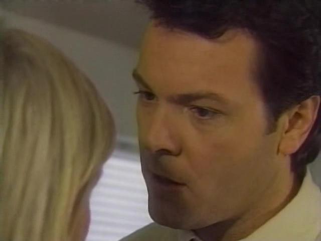 Episode 1157 (13 July 1995)