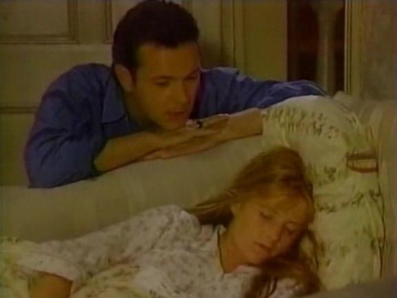 Episode 1184 (14 September 1995)