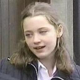 Colette Flaherty