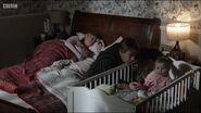 Ian and Jane's Bedroom 2
