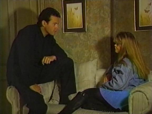 Episode 1164 (31 July 1995)