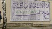 Recycling Poster Walford (18 May 2017)