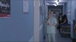 Walford General Hospital 2 (2011)