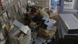 Video Shop 2004