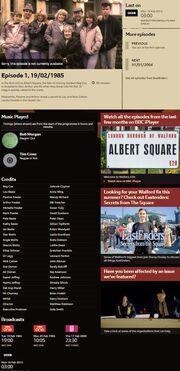 BBC Programme Page.jpg