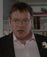 Ian Beale 3
