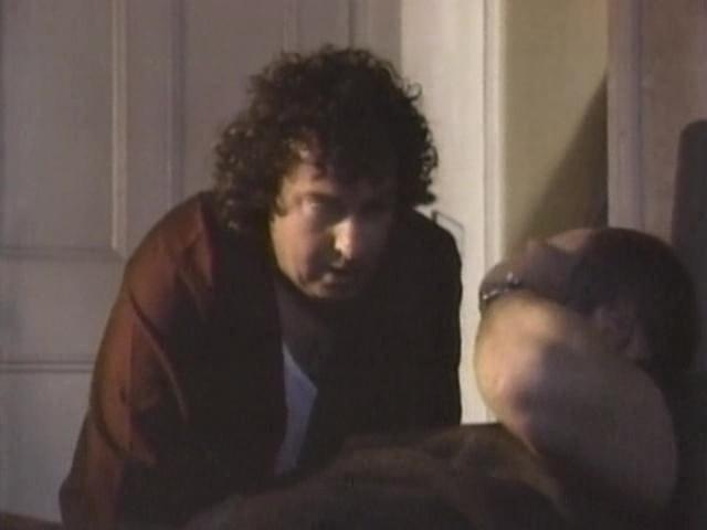 Episode 1047 (1 November 1994)