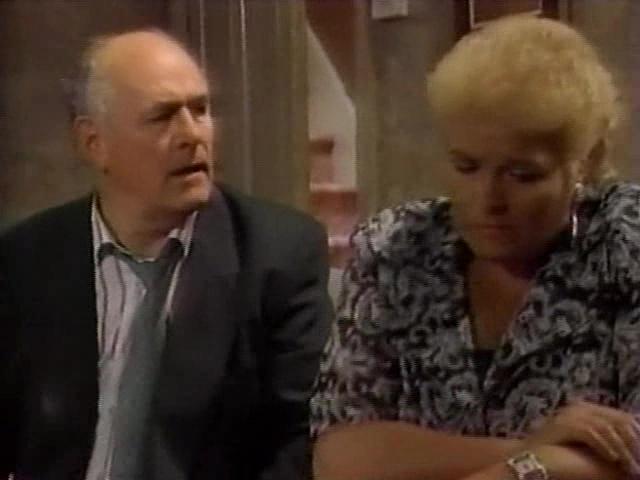 Episode 1173 (21 August 1995)