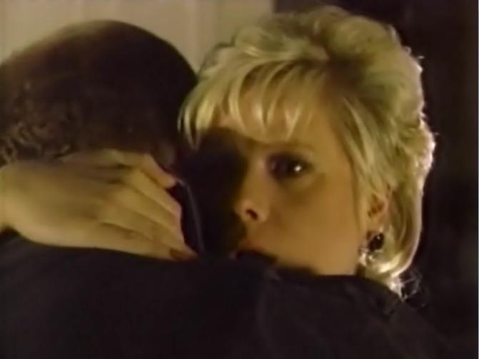 Episode 1026 (13 September 1994)