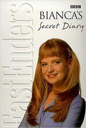 EastEnders - Bianca's Secret Diary (Novel).jpg