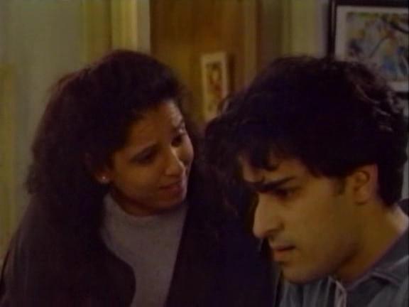 Episode 1064 (12 December 1994)