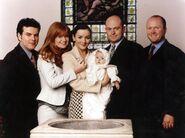 Episode 1463 (16 June 1997)