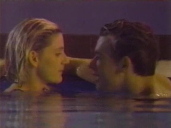 Episode 1061 (5 December 1994)