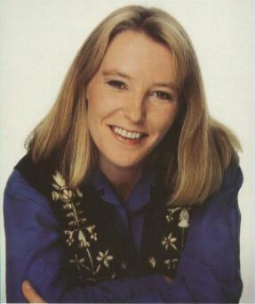 Ruth Fowler