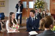 Stacey-martin-wedding-eastenders-8