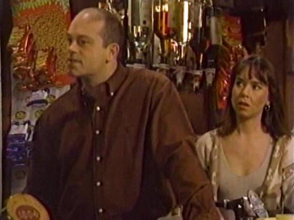 Episode 1073 (29 December 1994)