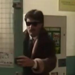 Mr Papadopoulos