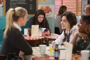 Soaps-eastenders-louise-replaced-taxhih38ugawa8xtzny6