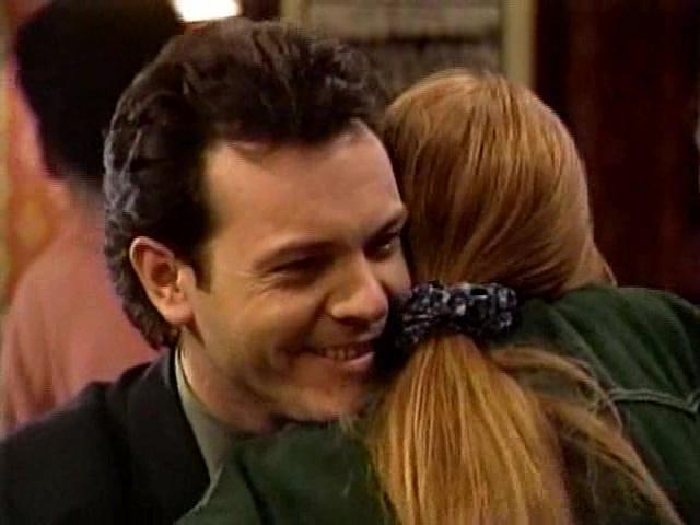 Episode 1116 (10 April 1995)