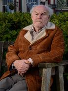 Stan Carter (2014)