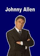 48. Johnny Allen