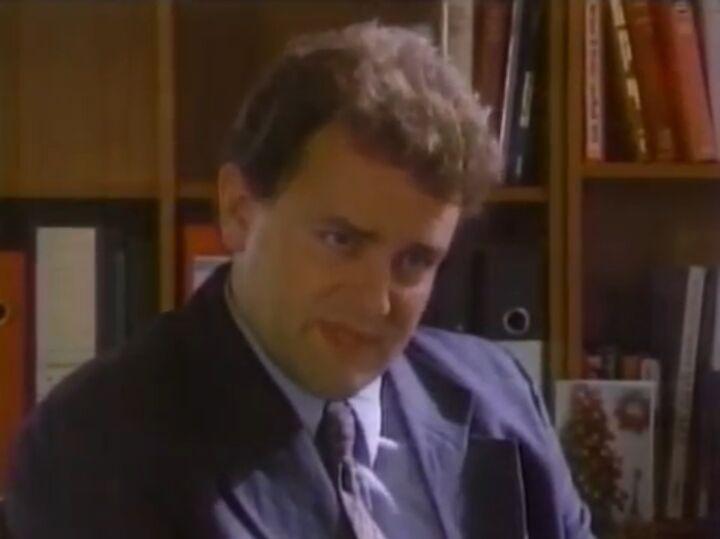 Hugh Bonneville (14 December 1995).jpg