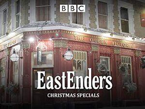 Eastenders Christmas Specials.jpg