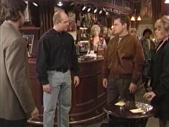 Episode 1123 (25 April 1995)