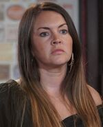 Stacey Slater 2020