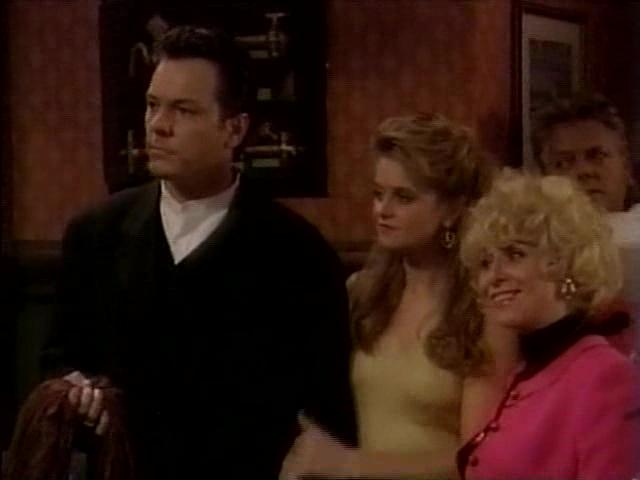 Episode 1175 (24 August 1995)