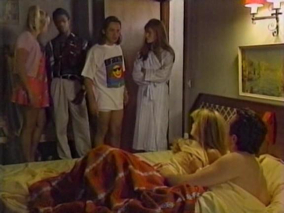 Episode 1163 (27 July 1995)