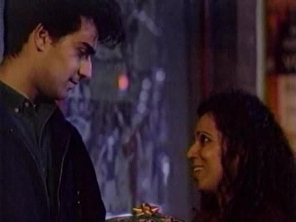 Episode 1069 (22 December 1994)