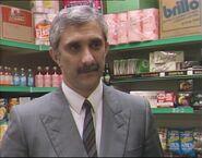 Ashraf Karim (23 July 1987)