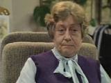 Aunty Irene