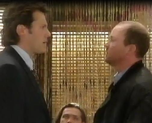 Episode 1004 (25 July 1994)