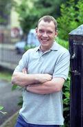 Ian Beale2