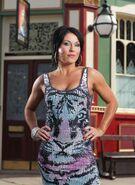 Kat Slater 2010