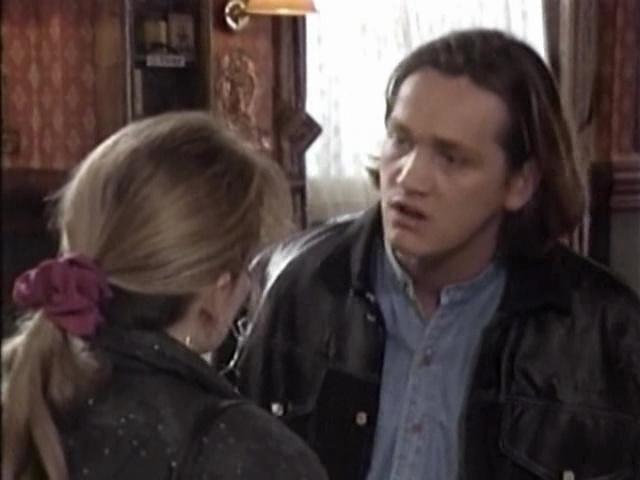 Episode 1037 (10 October 1994)